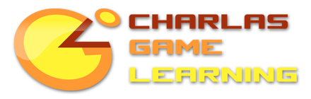 Charlas GameLearning